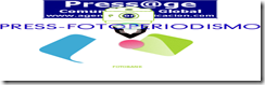 logod-press