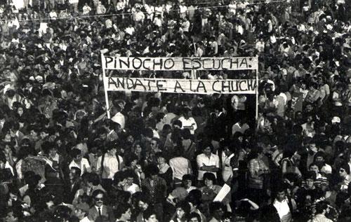18 noviembre 1983