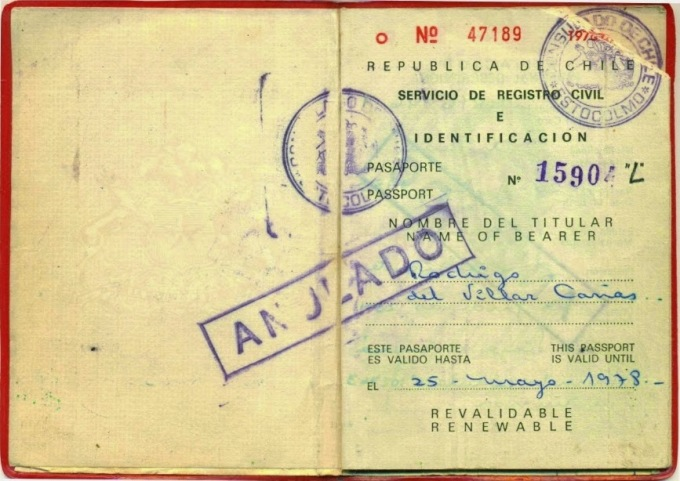 Pasaporte-L-02