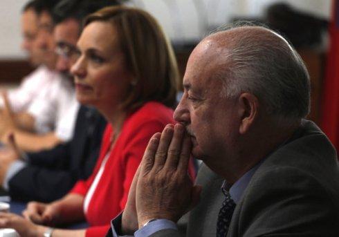 (Foto: Agencia UNO)