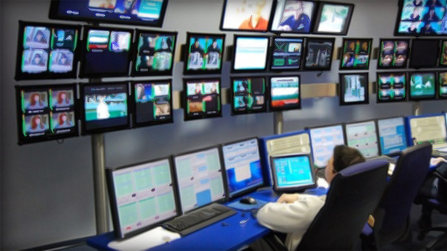 monitorizacion