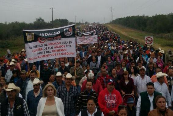 tamaulipas_img-20170105-wa0004