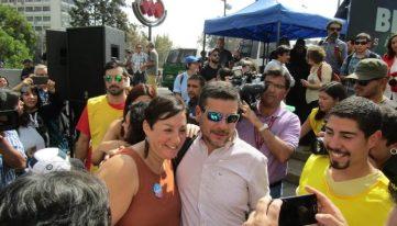 Beatriz-Sánchez-proclamación-03-04-2017-7-750x430