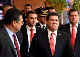 cartes-culpa-a-oposicion-y-prensa-nacionales-abc-color.png