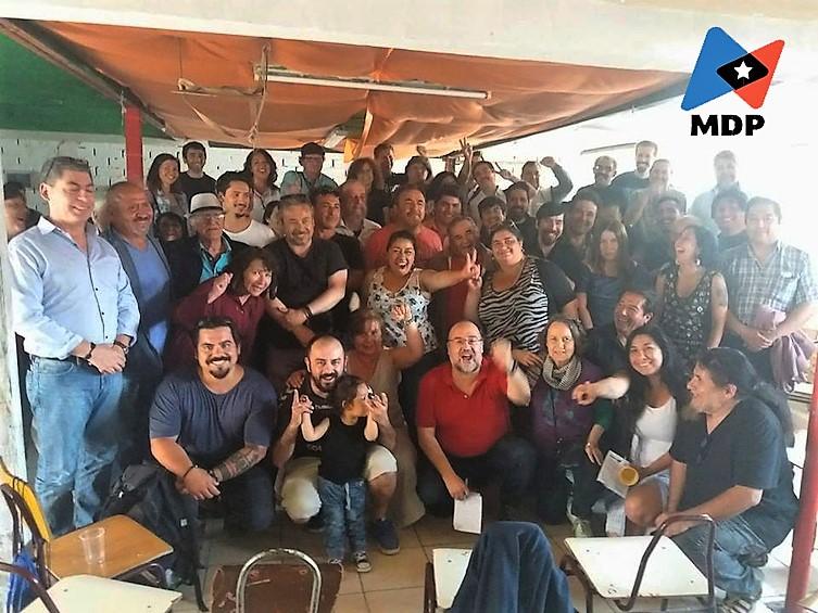encuentro-nacional-MDP